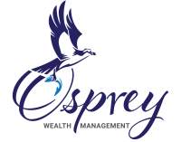 Osprey Wealth